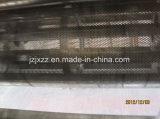 動揺の造粒機のためのステンレス鋼の金網