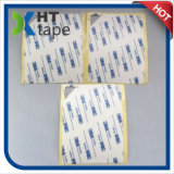 cinta adhesiva transparente de doble cara a prueba de calor 9448A de los 3m