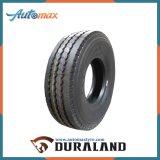 Duraland Annaiteのブランド車輪の位置のMptileのすべてのタイヤ