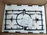 Elettrodomestico del gas domestico della cucina (JZS710-09)