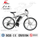 """"""" vélo de montagne 26 électrique avec du ce de bâti d'alliage d'aluminium (JSL035X-3)"""