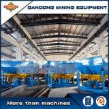 De Machine van het Kaliber van de Apparatuur van de Goudwinning van China van de hoge Efficiency