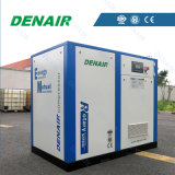 Compresor de aire estándar de VSD