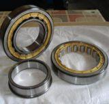 Roulement à rouleaux Nup2307 cylindrique Tdgs, SKF, NSK, (NUP2308, NUP2309)
