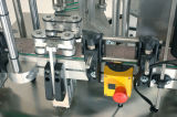Máquina de rellenar profesional de la máquina de etiquetado de la fabricación