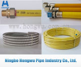 熱-扱われたEn15266 AISI 316のガスの管