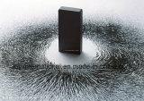 希土類永久マグネット材料--NdFeBの磁気粉