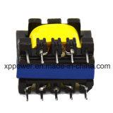 Eeの高周波電源の変圧器