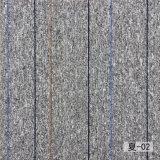 Os estilos os mais novos do teste padrão 5 do verão da telha do tapete do PVC