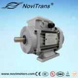 motor de CA del imán permanente 550W con la nueva tecnología de transmisión patentada (YFM-80)