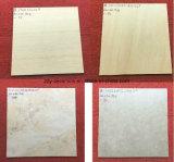 古典的な建築材料の床の無作法な磁器のタイル