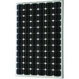 Panneau solaire de Haochang picovolte avec moins de coût de maintenance