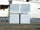 Feuille solaire de miroir de réflectivité élevée extérieure d'utilisation pour des applications solaires thermiques de centrale de Csp