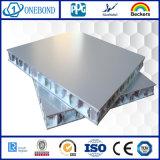 Панель сота строительного материала алюминиевая