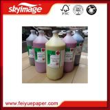 Tinta Nano clássica do Sublimation Ns-60 de J-Eco Subly para Epson Printerhead Dx-5