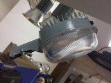 Flut-Licht-Gehäuse des neuen Produkt-120lm/W 30W LED sterben Gussaluminium