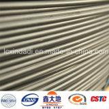 プレキャストコンクリートのための8mmの高い抗張明白な鋼線