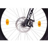 """27.5 """" bici elettriche/bicicletta/motorino Ebike Mi5 della montagna"""