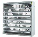 Ventilateur d'échappement Cool Breeze Ventilateur Ventilateur Ventilateur d'air Fan Farmer House Fan
