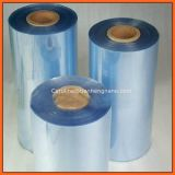 パッケージのための0.70mm PVC極度の明確なフィルム