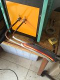 Het Verwarmen van de Inductie van de hoge Frequentie Apparatuur voor de Verhardende Delen van het Metaal