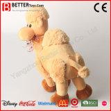 도매에 의하여 채워지는 장난감 낙타