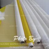 Dppの単繊維ポリエステルスクリーンの印刷の網
