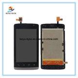 Мобильный телефон LCD высокого качества для утехи H220 H221 LG