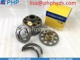 Pièces de rechange de pompe à piston hydraulique pour Rexroth A4vg90 A4vtg90 Kit de réparation de pompe hydraulique ou pièces de rechange Remanufacture