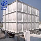 Industrielles verwendetes SMC, FRP Wasser-Becken