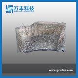 Цена слитка Europium металла редкой земли