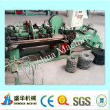 Machines de production / Équipement de fil de fer à rasoir