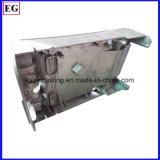 L'alta precisione le parti dell'alluminio della pressofusione