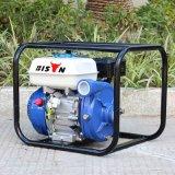 Pomp van het Water van de Benzine van het Lichaam van de Pomp Qualtiy van de Hoge druk van de Leverancier van de Generator Bswp15I van de bizon (China) de Hoge 1.5inch