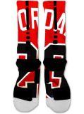 Nr. 23, Eliet Presure Socke für Sport