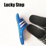標準的な様式のエヴァの人の靴