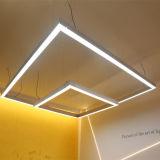 지금 140-150lm/W LED 선형 가벼운 최신 판매