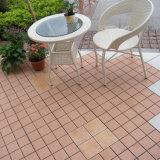 Niedriger Preis stellte die hitzebeständige 30X30cm keramische Fußboden-Fliese-Standardgröße ein, die von Factories in China gebildet wurde