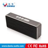 FM 라디오 TF 카드 U 디스크 MP3 또는 MP3 스피커를 가진 Bluetotoh 스피커