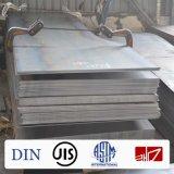 Calidad de acero caliente de la placa 13crmo4-5 del recipiente del reactor de la venta mejor