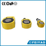 Feiyao 상표 기준 매우 얇은 유압 Cylinser (FY-RSM)