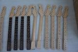 Fingerboard Rosewood шеи W/Indian электрической гитары St Aiersi дешевый