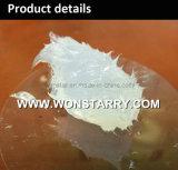 600ml RTV effacent la puate d'étanchéité structurale de silicones de saucisse