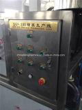 19L het Water dat van het vat Machine voor 1200bph maakt