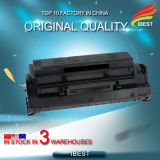 Cartucho de toner del fabricante de China 13t0301 para Lexmark E310 E312L