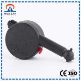 Mètre d'air automatique d'indicateur de pression de pneu de couverture en caoutchouc pour le pneu