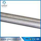 Tubo de acero inoxidable del alto grado 316 eficientes en el precio al por mayor