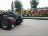 De Vrachtwagen van het Registreren van Beiben van Benz van het noorden 6X4 voor Hete Verkoop