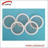 Gaxeta do Tri-Cravo-da-índia da certificação do FDA com tela de filtro