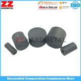 Zz metal duro de alta calidad de carburo Varillas